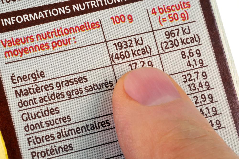 Atelier diététique Paris
